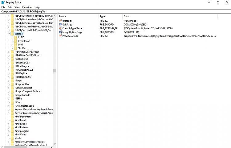 Click image for larger version.  Name:regedit2.jpg Views:18 Size:241.3 KB ID:176061