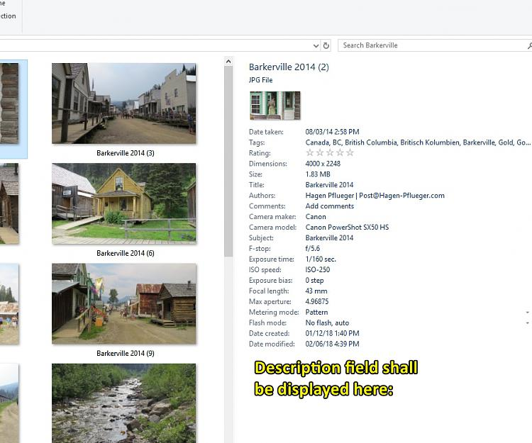 Customize Preview Details in Details Pane of File Explorer in Windows-regedit3.jpg