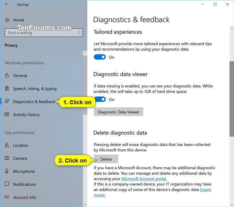 Name:  Delete_diagnostic_data-1.jpg