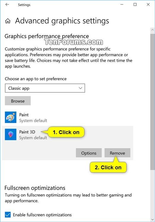 Set Preferred GPU for Apps in Windows 10-remove.jpg