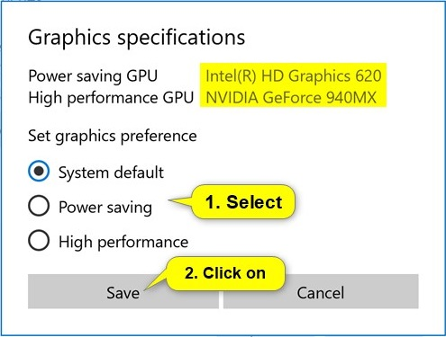 Name:  Set_preferred_GPU_for_apps-6.jpg Views: 9120 Size:  50.1 KB