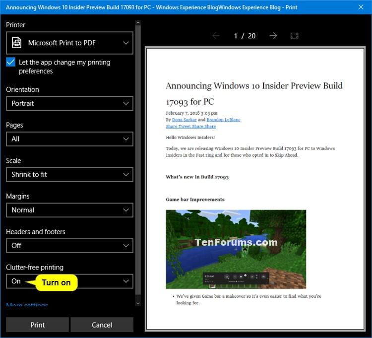 Name:  Clutter-free_printing_Microsoft_Edge-2.jpg Views: 181 Size:  90.4 KB
