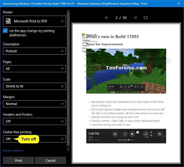 Name:  Clutter-free_printing_Microsoft_Edge-3.jpg Views: 613 Size:  97.9 KB