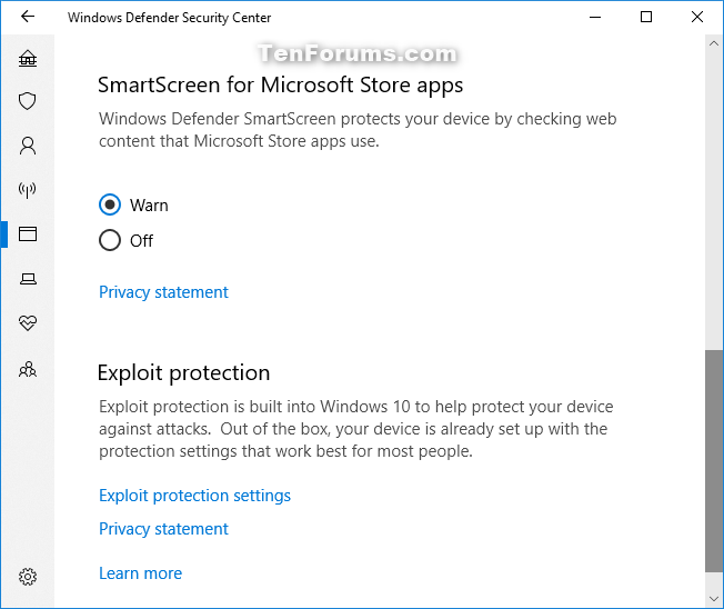 Open Windows Security in Windows 10-app_browser_control-2.png