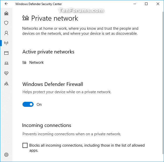 Open Windows Security in Windows 10-firewall_network_protection-3.png