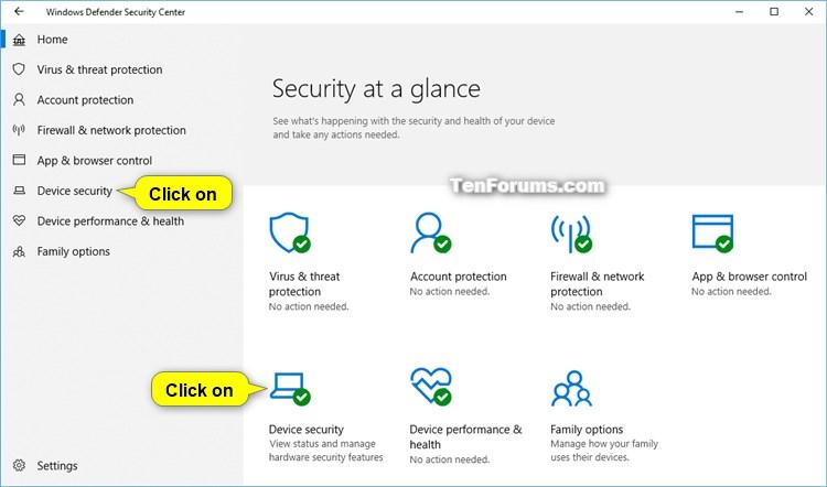 Name:  Windows_Defender_Memory_integrity-1.jpg Views: 16142 Size:  51.5 KB