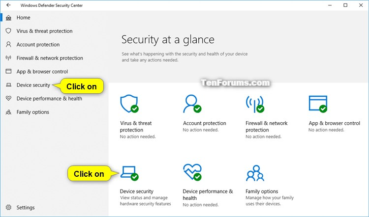 Turn On or Off Core Isolation Memory Integrity in Windows 10-windows_defender_memory_integrity-1.jpg