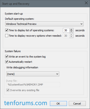 Configure Windows 10 to Create Minidump on BSOD-none.png