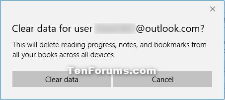 Name:  Microsoft_Edge_clear_book_data-4.png Views: 40 Size:  13.0 KB