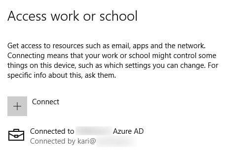 Name:  Azure AD joined.jpg Views: 22 Size:  29.7 KB