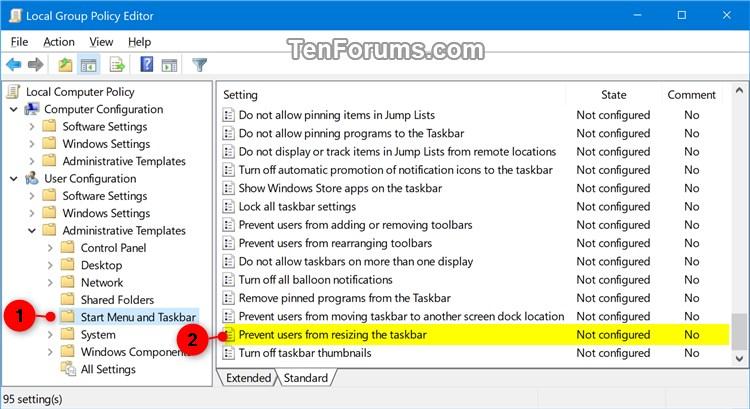Name:  Resizing_taskbar_gpedit-1.jpg Views: 1588 Size:  95.1 KB