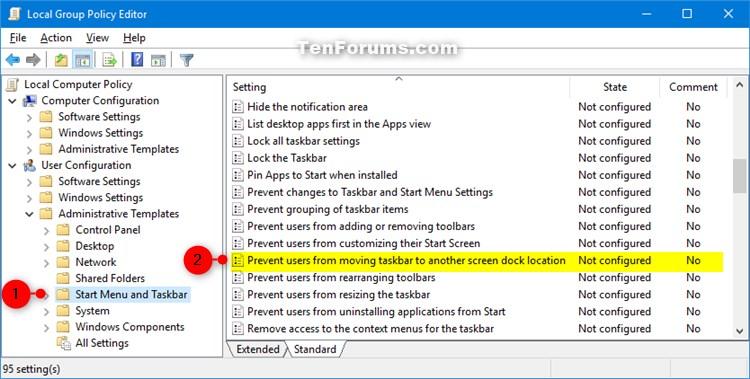 Name:  Move_taskbar_gpedit-1.jpg Views: 599 Size:  94.0 KB