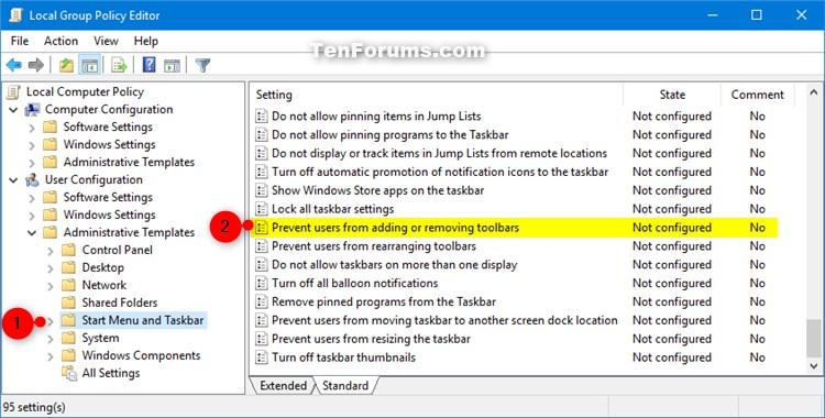 Name:  add-remove_toolbars_gpedit-1.jpg Views: 774 Size:  89.1 KB