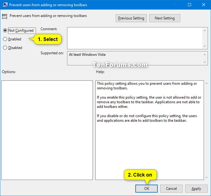 Name:  add-remove_toolbars_gpedit-2.png Views: 1502 Size:  33.8 KB