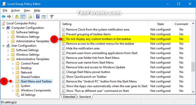 Name:  Toolbars_on_taskbar_gpedit-1.jpg Views: 192 Size:  98.7 KB