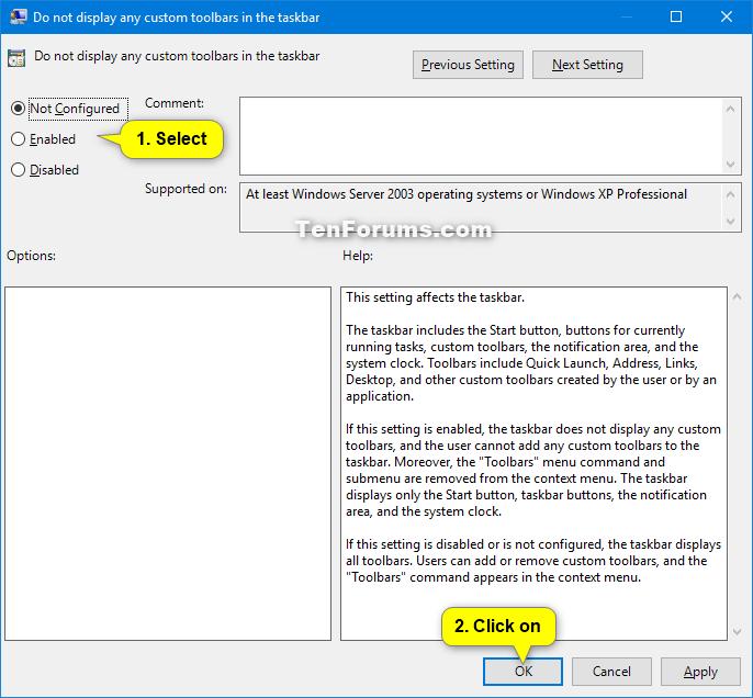 Name:  Toolbars_on_taskbar_gpedit-2.png Views: 940 Size:  43.0 KB