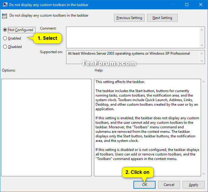 Name:  Toolbars_on_taskbar_gpedit-2.png Views: 190 Size:  43.0 KB