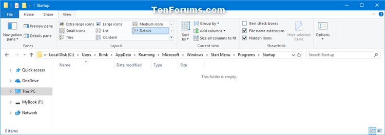 Name:  Startup_folder.jpg