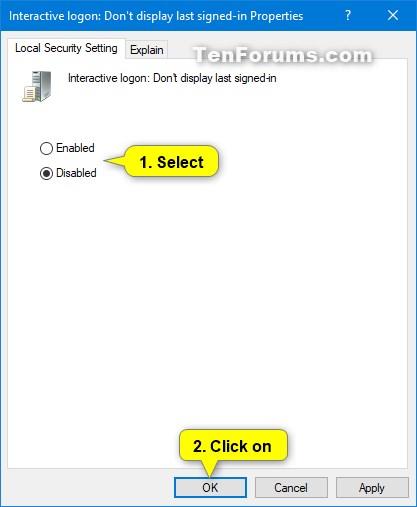 Name:  secpol_Do_not_display_last_user_name-2.jpg Views: 12199 Size:  29.1 KB