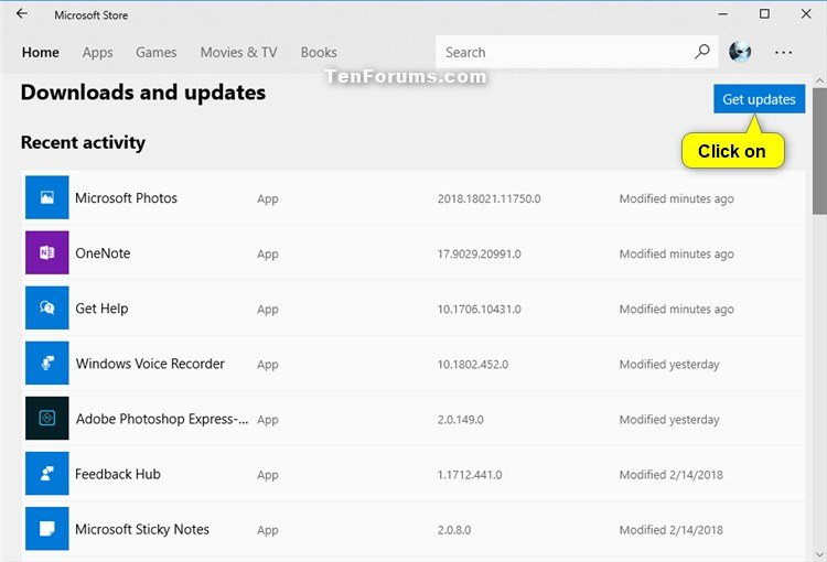 Check for App Updates in Windows 10 Store-check_for_updates_in_store-2.jpg