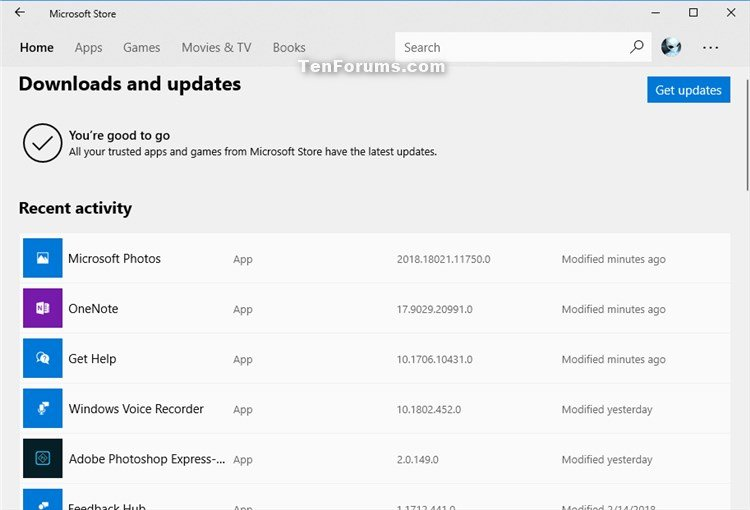 Check for App Updates in Windows 10 Store-check_for_updates_in_store-3.jpg