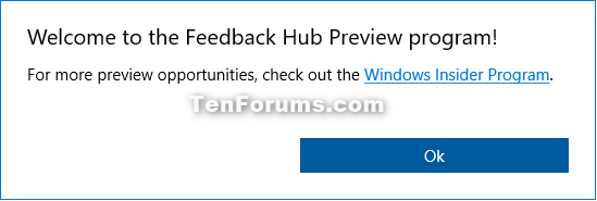 Join or Leave Windows App Preview Program for Apps in Windows 10-join_windows_app_preview_program-3.png