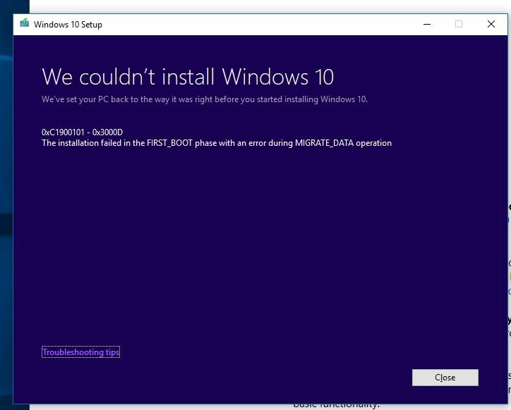 Name:  setup error.JPG Views: 1279 Size:  39.6 KB