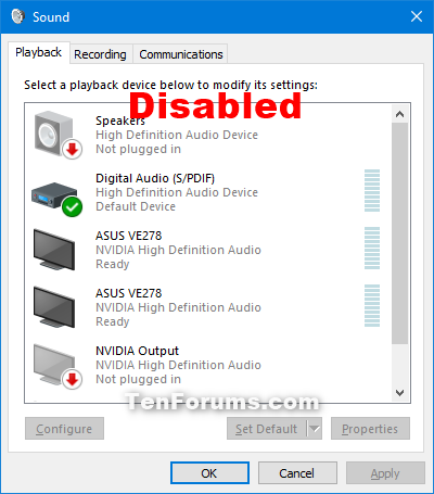 Name:  Sounds_disabled.png