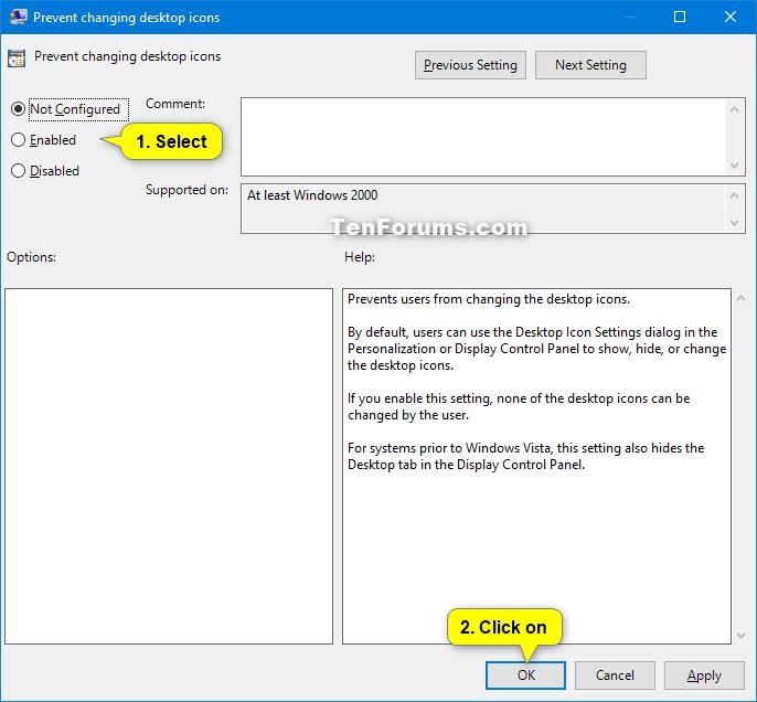 Name:  Prevent_changing_desktop_icons_gpedit-2.png Views: 307 Size:  34.6 KB