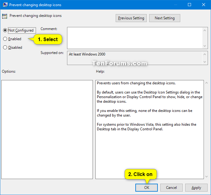 Name:  Prevent_changing_desktop_icons_gpedit-2.png Views: 1917 Size:  34.6 KB