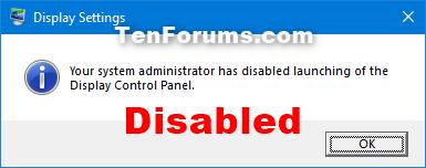 Name:  screen_saver_disabled.png Views: 3774 Size:  13.6 KB