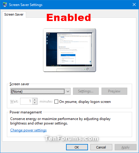 Name:  Screen_Saver_Settings.png Views: 3999 Size:  39.0 KB