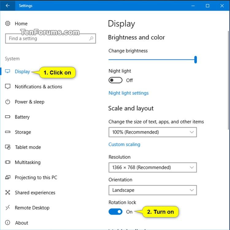 Turn On or Off Screen Rotation Lock in Windows 10-screen_rotation_lock-1.jpg