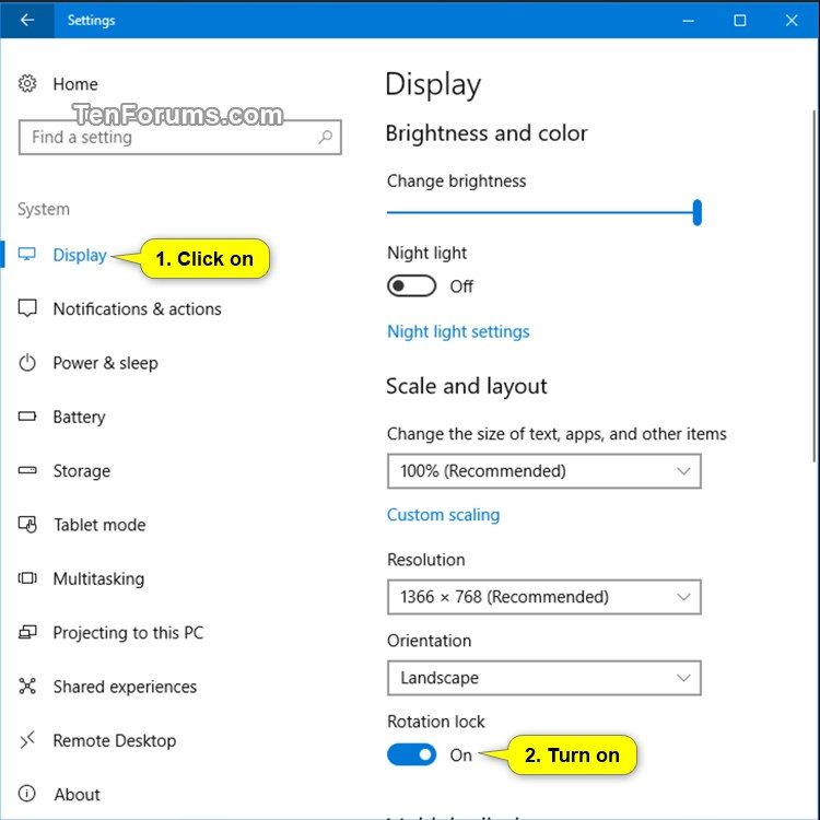 Turn On or Off Screen Rotation Lock in Windows 10-screen_rotation_lock-1.jpg