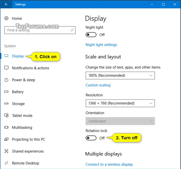 Turn On or Off Screen Rotation Lock in Windows 10-screen_rotation_lock-2.jpg