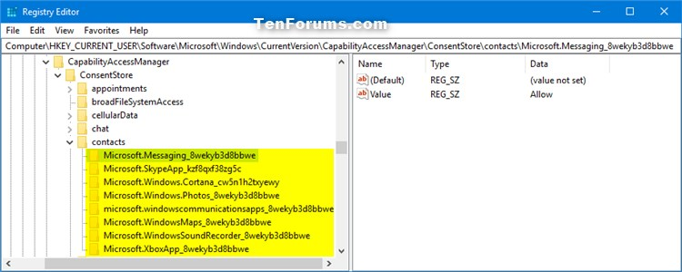 Name:  Choose_which_apps_can_access_your_contacts_registry.jpg Views: 142 Size:  52.8 KB