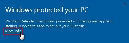UUP to ISO - Create Bootable ISO from Windows 10 Build Upgrade Files-1.jpg