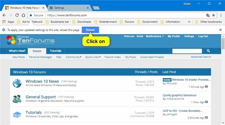 Name:  Chrome_allow_or_block_specific_website_notifications-4.jpg Views: 1135 Size:  70.9 KB