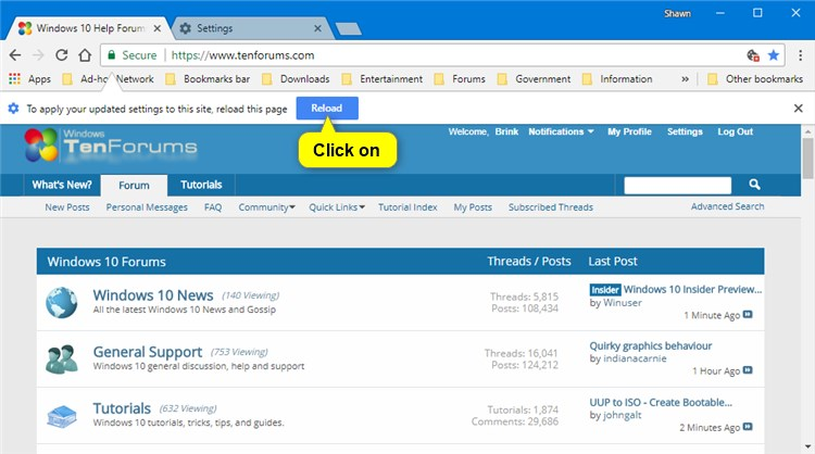 Name:  Chrome_allow_or_block_specific_website_notifications-4.jpg Views: 9335 Size:  70.9 KB