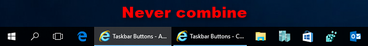 Name:  never_combine.png Views: 380 Size:  52.2 KB