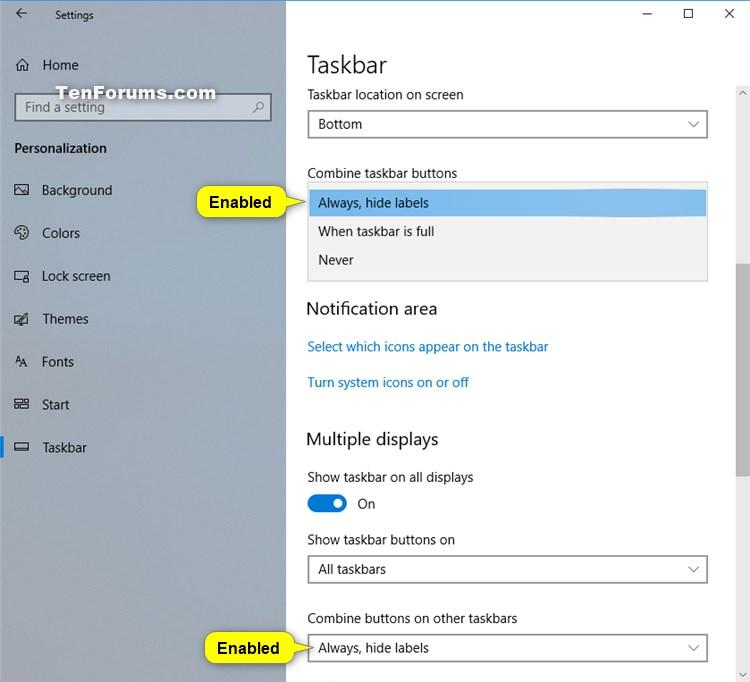Name:  taskbar_button_grouping_enabled.jpg Views: 4568 Size:  63.0 KB