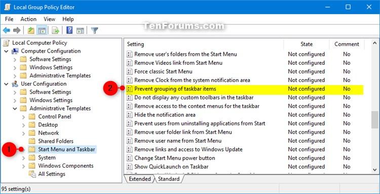 Name:  taskbar_button_grouping_gpedit-1.jpg Views: 395 Size:  94.3 KB
