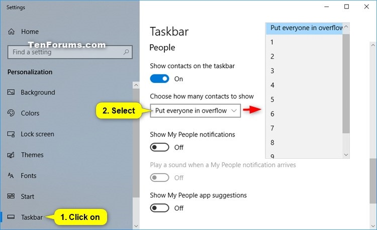 Name:  People_contacts_on_taskbar.jpg Views: 34 Size:  65.2 KB