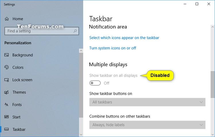 Name:  Show_taskbar_on_all_displays_disabled.jpg Views: 7937 Size:  48.5 KB