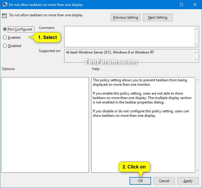 Name:  Show_taskbar_on_all_displays_gpedit-2.png Views: 2188 Size:  35.3 KB