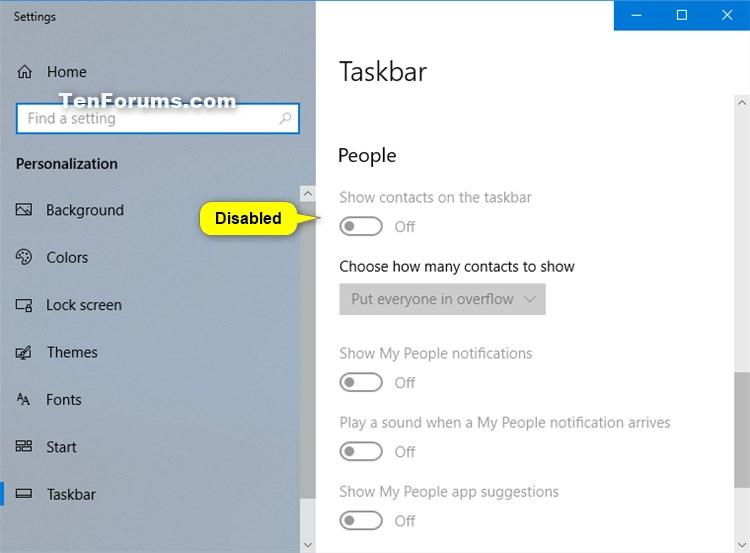 Name:  People_Bar_settings_disabled.jpg Views: 437 Size:  45.0 KB