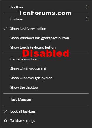 Name:  People_Bar_taskbar_context_menu_disabled.png Views: 9267 Size:  13.1 KB