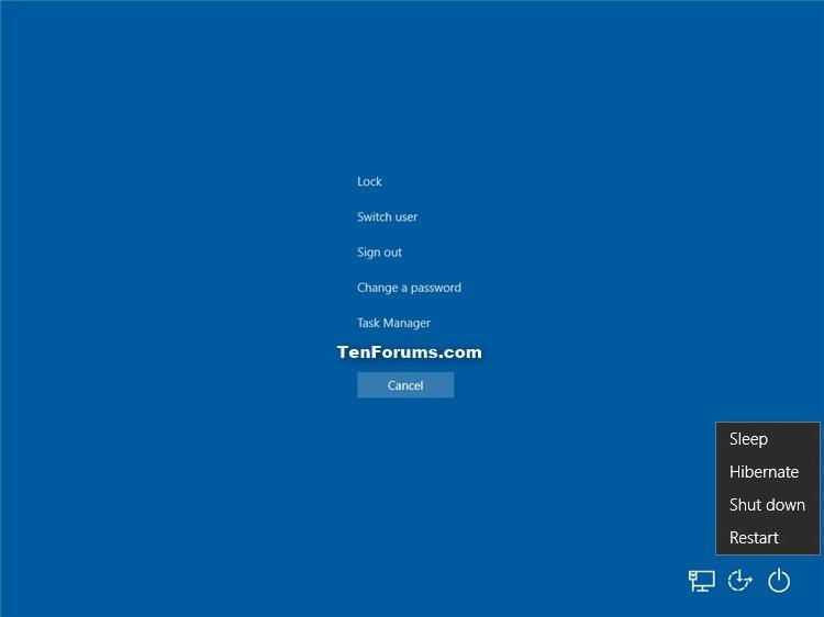 Name:  Ctrl+Alt+Del.jpg Views: 19585 Size:  23.6 KB