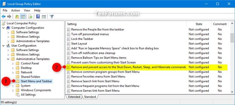 Disable Shut Down, Restart, Sleep, and Hibernate in Windows 10-power_menu_gpedit-2.jpg