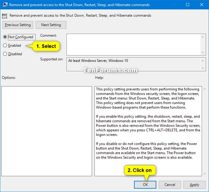 Disable Shut Down, Restart, Sleep, and Hibernate in Windows 10-power_menu_gpedit-3.png